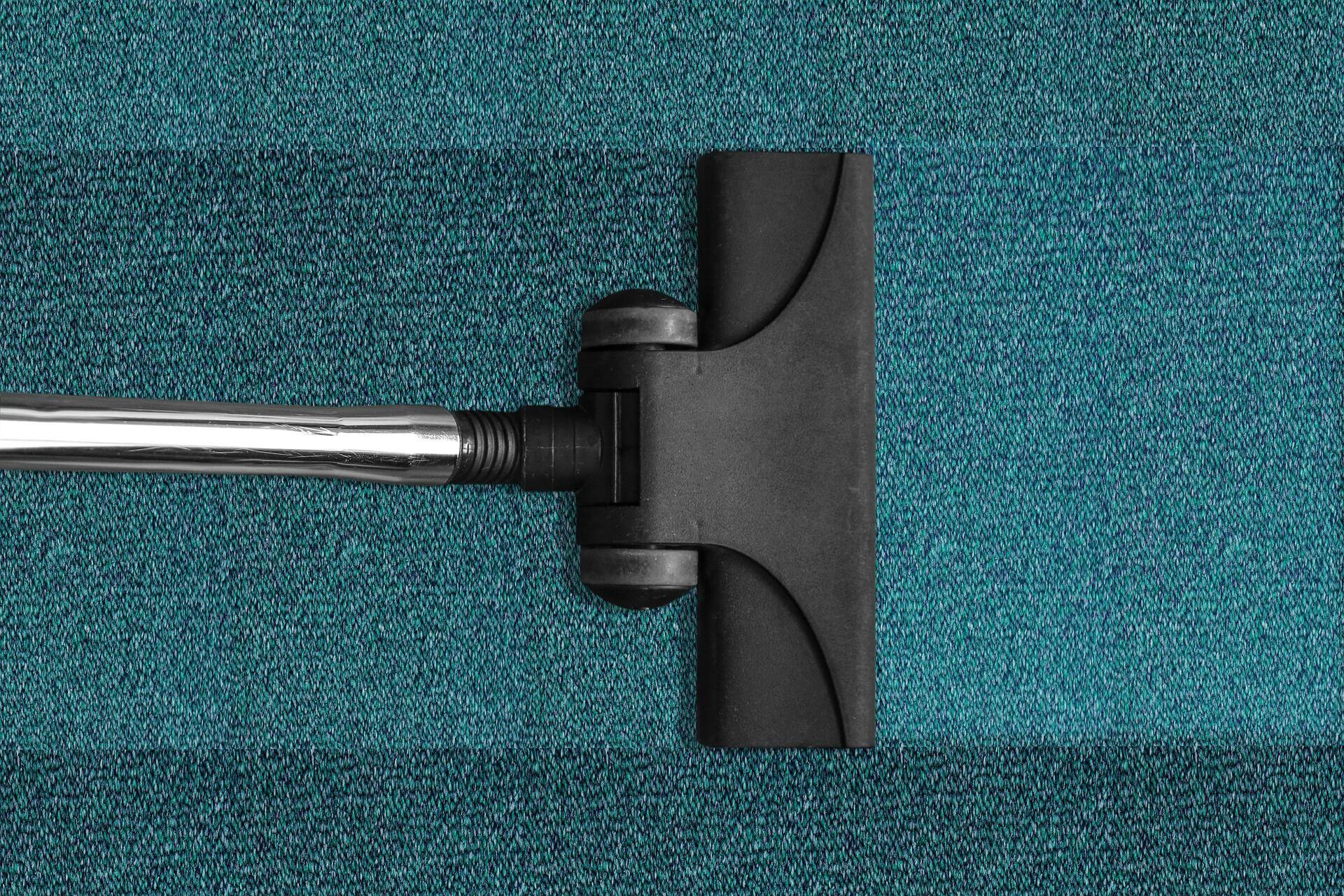 czyszczenie dywanow