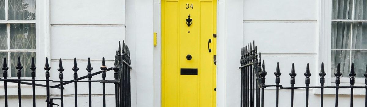 door-1835474_1280
