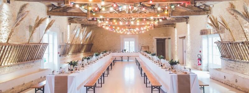 wedding planner z Krakowa