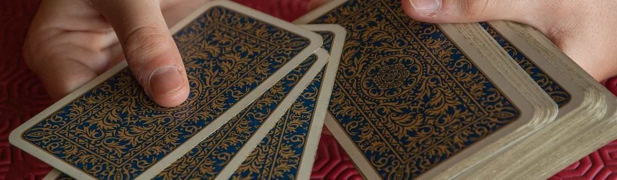 playing-cards-2205554_1280